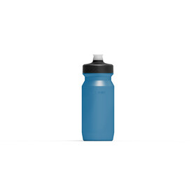 Cube Grip Butelka 500ml, blue